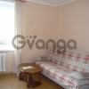 Продается квартира 2-ком 52 м² Бургасская, 52