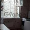 Продается квартира 2-ком 50 м² Ставропольская , 89