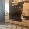 Продается квартира 1-ком 48 м² Ставропольская, 223