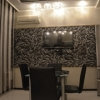 Продается квартира 1-ком 43 м² Селезнева, 4\5