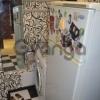 Продается квартира 1-ком 32 м² селезнёва , 169