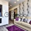 Продается квартира 2-ком 65 м² Архитектора ишунина , 25