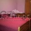 Продается квартира 2-ком 52 м² Малиновского ул.