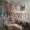 Продается квартира 1-ком 48 м² Вильямса Академика