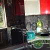 Продается квартира 1-ком 37 м² Подполковника Емельянова