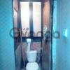Сдается в аренду комната 4-ком 80 м² Центральная,д.16