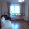 Сдается в аренду квартира 2-ком 42 м² Вишневая,д.3