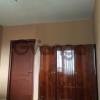 Сдается в аренду комната 4-ком 88 м² Барышиха,д.15 , метро Митино