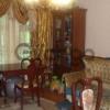 Сдается в аренду квартира 2-ком 47 м² Энергетиков,д.4