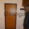 Сдается в аренду квартира 2-ком 52 м² Овражная,д.24к12
