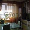 Сдается в аренду квартира 2-ком 57 м² Митинский 3-й,д.5    , метро Митино