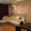 Сдается в аренду квартира 2-ком 80 м² Митинская,д.12, метро Волоколамская