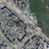 Сдается в аренду квартира 3-ком 76 м² Пятницкое,д.31 , метро Пятницкое шоссе