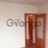 Сдается в аренду квартира 1-ком 38 м² Синявинская,д.11, метро Речной вокзал