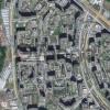 Сдается в аренду квартира 2-ком 54 м² Ангелов,д.13, метро Пятницкое шоссе