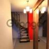 Сдается в аренду квартира 4-ком 90 м² Куркинское,д.60  , метро Пятницкое шоссе