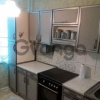 Сдается в аренду квартира 2-ком 43 м² Судостроительная,д.38к2, метро Коломенская