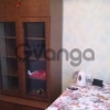 Сдается в аренду квартира 1-ком 38 м² Гурьянова,д.8к1, метро Печатники