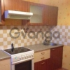 Сдается в аренду квартира 1-ком 42 м² Лебедянская,д.36к1, метро Орехово