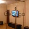 Сдается в аренду квартира 2-ком 40 м² Артюхиной,д.28, метро Печатники