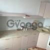 Сдается в аренду квартира 2-ком 48 м² Ворошилова,д.115