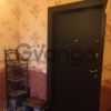 Сдается в аренду квартира 2-ком 50 м² Нагатинская,д.16к3, метро Коломенская