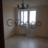 Сдается в аренду квартира 2-ком 64 м² д.1