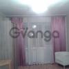 Сдается в аренду квартира 1-ком 32 м² Ставропольская,д.8, метро Люблино