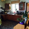 Сдается в аренду дом 3-ком 100 м² деревня Лигачёво