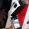 Цифровая видеокамера Canon Legria HF606