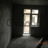 Продается однокомнатная квартира в Ессентуках
