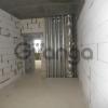 Продается квартира 1-ком 28 м² Тимирязева