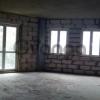 Продается квартира 6-ком 345 м² Нарзанная