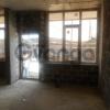 Продается квартира 1-ком 44 м² Загородная