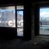 Продается квартира 1-ком 38 м² Загородная