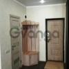 Продается квартира 1-ком 34 м² Благодатная