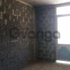 Продается квартира 2-ком 37.5 м² фадеева