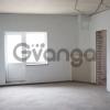 Продается квартира 2-ком 44 м² Дмитриевой