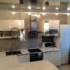 Продается квартира 3-ком 85 м² Дмитриевой