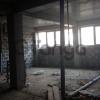 Продается квартира 3-ком 100 м² фадеева