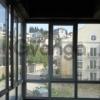 Продается квартира 2-ком 45 м² Клубничная ул.