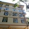 Продается квартира 1-ком 38 м² Ворошиловская