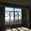 Продается квартира 1-ком 41.5 м² Донская