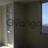 Продается квартира 1-ком 28.5 м² Донская
