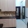 Продается квартира 1-ком 28 м² Загородная