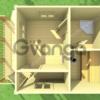 выгодное строительсво домов, дачь, беседок