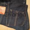 Женские шорты Tommy Hilfiger
