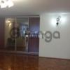 Сдается в аренду квартира 3-ком 103 м² ул. Бажана Николая, 30, метро Харьковская
