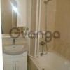 Сдается в аренду квартира 2-ком 77 м² ул. Константиновская, 10, метро Контрактовая площадь