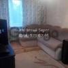 Продается квартира 1-ком 26 м² ул. Семьи Сосниных, 12, метро Святошин